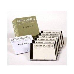 Keith Jarrett - Sun Bear Concerts (1978)