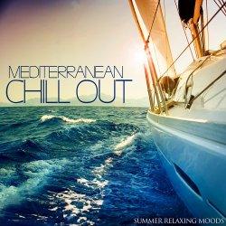 Label: GB Music Жанр: Downtempo, Chillout, Lounge