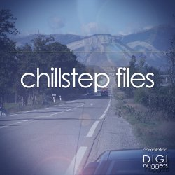 Label: Digi Nuggets Жанр: Downtempo, Chillout,