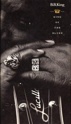 Жанр: Blues Год выпуска: 1992 Формат: mp3 Битрейт