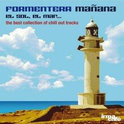 Label: Irma Records Жанр: Downtempo, Chillout,