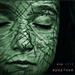 Apoptose - Ana Liil (2014)