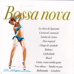 Label: Piros Comercial Жанр: Downtempo, Bossa