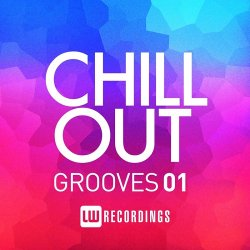 Label: LW Recordings Жанр: Downtempo, Chillout,