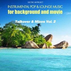 Label: Gemafrei Music Жанр: Downtempo, Chillout,
