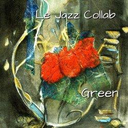 Label: 123jam.com Жанр: Smooth Jazz Год