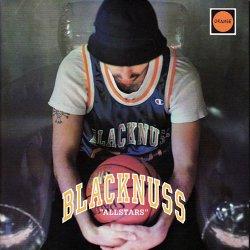 Blacknuss - Allstars (1996)