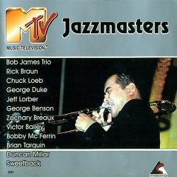 Label: S Records Жанр: Smooth Jazz Год выпуска: