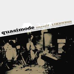 Quasimode - Oneself-LIKENESS (2006)