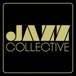 Label: Octave / Jazz Collective Жанр: Jazz
