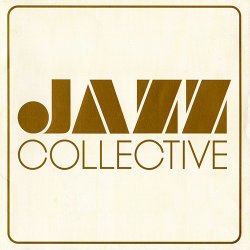 Jazz Collective - Prelude (2013)