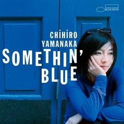 Label: Blue Note Records  Жанр: Jazz