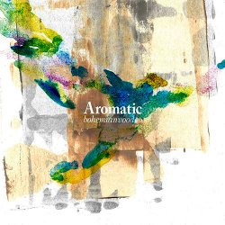 Bohemianvoodoo - Aromatic (2014)