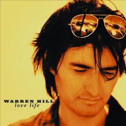 Warren Hill - Love Life (2000)