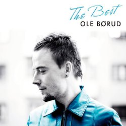 Ole Borud - The Best (2013)