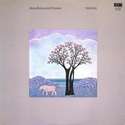 Year Of Release: 1977 	Label: ECM Records 	Genre: