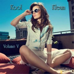 Label: KVK Music 	Жанр: Smooth Jazz, Chillout,