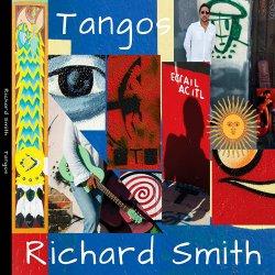 Richard Smith - Tangos (2014)