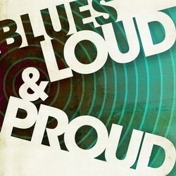 Label: X5 Music Group  Жанр: Blues  Год выпуска: