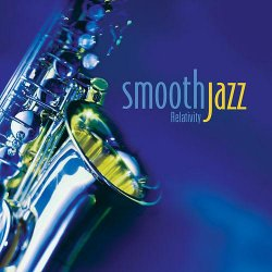 Relativity - Smooth Jazz (2013)