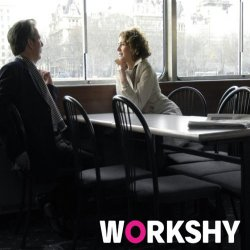Workshy - Smile Again (2007)