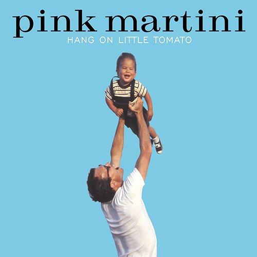 pink martini скачать