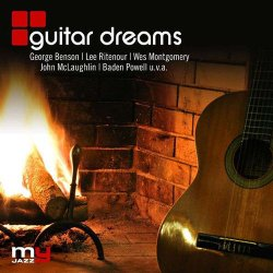 Guitar Dreams (My Jazz) (2010)