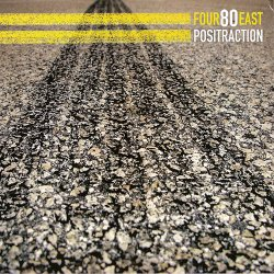 Four80East - Positraction