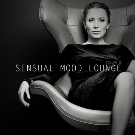 Label: Sensual Mood Music  Жанр: Downtempo,