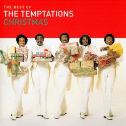 The Temptations - The Best Of The Temptations Christmas (2001)