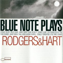Label: Blue Note Records 	Жанр: Jazz 	Год
