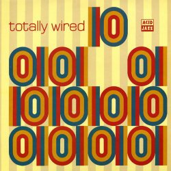 Totally Wired 10 (1993)
