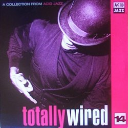 Totally Wired 14 (1995)