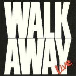 Label: Walk Away Records 	Жанр: Contemporary Jazz