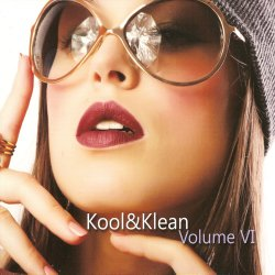 Label: KVK Music  	Жанр: Smooth Jazz, Chill Out