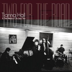 Label: Tianna Hall 	Жанр: Jazz  	Год