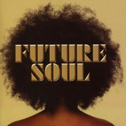 Label: Freestyle Records 	Жанр: Soul, Funk