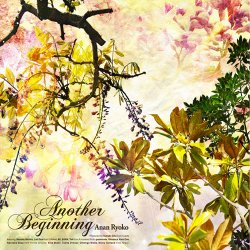 Anan Ryoko - Another Beginning