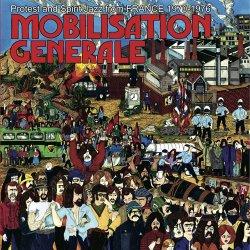 Mobilisation Generale (2013)