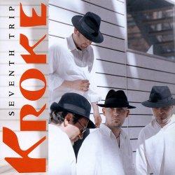 Kroke - Seventh Trip (2007)