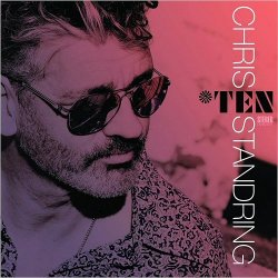 Chris Standring - Ten (2016)