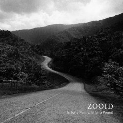 Henry Threadgill Zooid - In For A Penny, In For A Pound (2015)