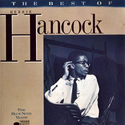 Herbie Hancock  - The Best Of Herbie Hancock: The Blue Note Years (1995)
