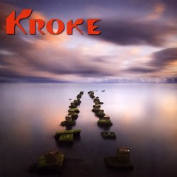 Kroke - Out Of Sight (2009)