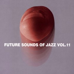 Future Sounds Of Jazz Vol. 11 (2007)