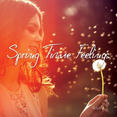 Christos Fourkis Spring Sun