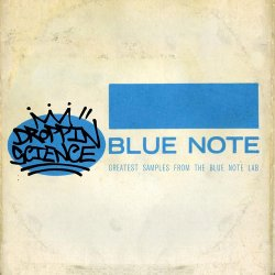 Label: Blue Note 	Жанр: Jazz  	Год выпуска: