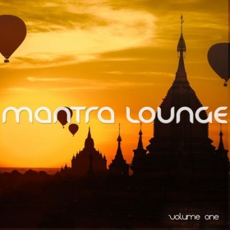 Label: Karmasound  Жанр: Downtempo, Chillout,