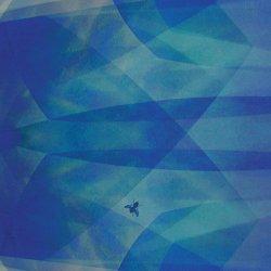 Cyro Baptista - BlueFly (2016)