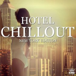 Label: King Of Lounge 	Жанр: Chill-Out, Lounge,